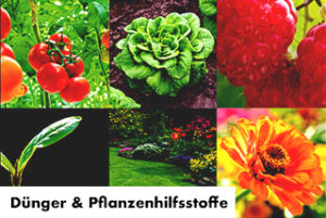 duenger_pflanzenhilfsstoffe
