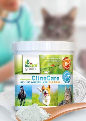 biocaregreen_ClinoCare_IT